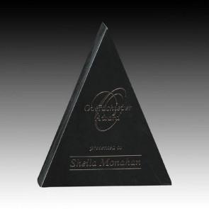 Hastings Award - Marble 6 in.