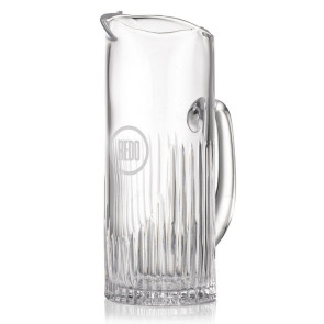 Carey 46oz Pitcher