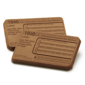 Chocolate Mini 1040 Bar - Stock