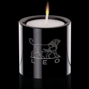 Tissot Candleholder - Black 2