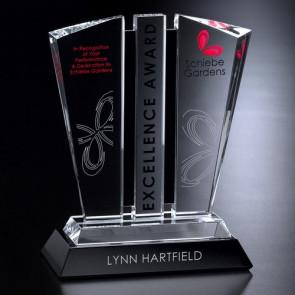 Aristocrat Award 9-1/2