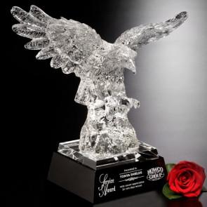 Majestic Eagle Award 12