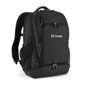 Vertex Viper Computer Backpack Black
