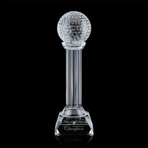 """Bentham Golf Award - Optical 14"""""""