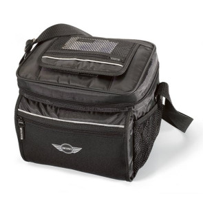 All Sport Junior Cooler - Black