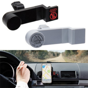 Mobile Vent Mount