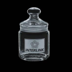 Somerset Jar and Lid - 25oz Medium