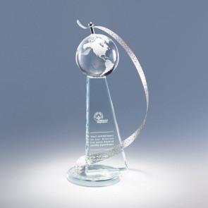 Above & Beyond (small) Award