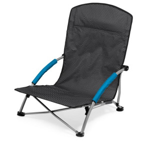 'Tranquility' Beach Chair, (Waves Collection)