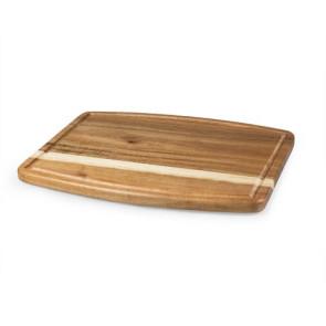 'Ovale' Acacia Cutting Board
