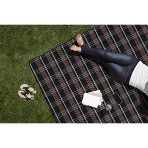 'Blanket Tote XL' Outdoor Picnic Blanket, (Carnaby Street Collect