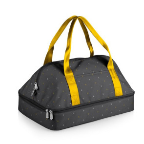 'Potluck' Casserole Tote, (Anthology Collection)