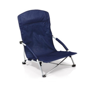 'Tranquility' Beach Chair, (Navy)