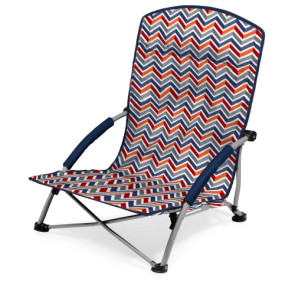 'Tranquility' Beach Chair, (Vibe Collection)