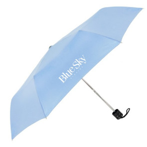 The Econo Folding Umbrella