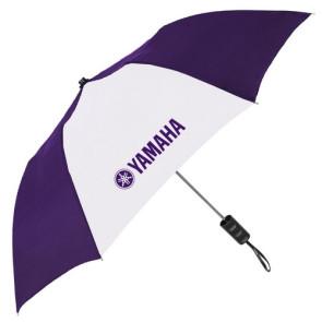 The Spectrum Automatic Opening Folding Umbrella