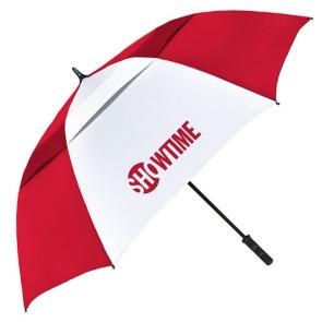 The Tornado Golf Umbrella