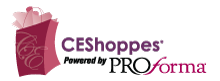 CEShoppes Logo Corporate Gift Stores