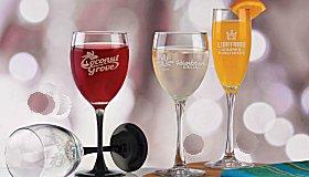 Custom Engraved Wine Glasses.jpg