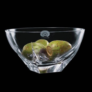 Chesswood 9.5 in. Bowl