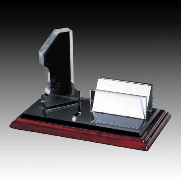 Business Card Holder - #1 on Albion