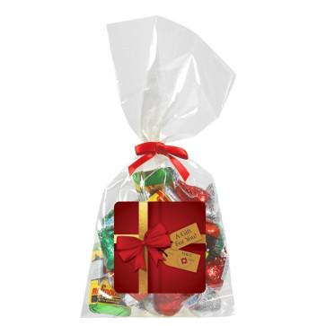 Mug Stuffer - Hershey's Holiday Mix
