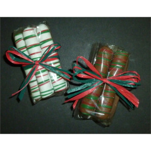 Christmas Pretzel Bundle