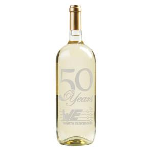 1.5L Magnum Chardonnay