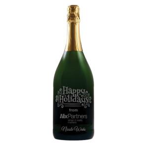 1.5L Magnum CA Champagne Sparkling White Wine