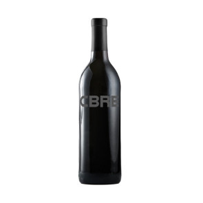 750ml Merlot Red Wine Bottle
