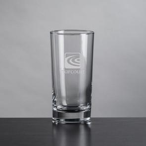 Aristocrat 13oz Hiball Glass