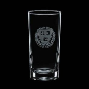 Aristocrat 15oz Cooler Glasses