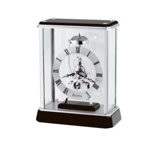 Bulova Clocks Vantage (Tabletop) Custom Clock