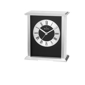 Bulova Clocks Baron (Mantel/Tabletop)