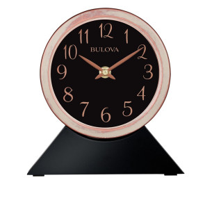Bulova Clocks Port Jeff  (Tabletop)