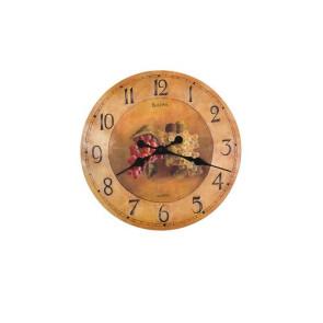 Bulova Clocks Whittingham (Wall)