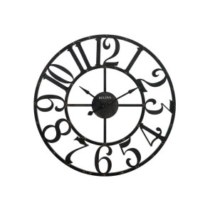 Bulova Clocks Gabriel (Wall)