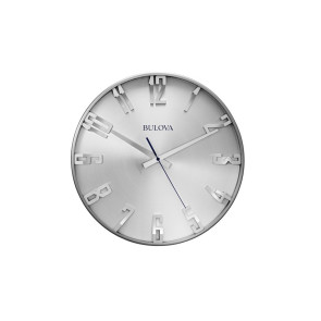 Bulova Clocks Director (Wall)