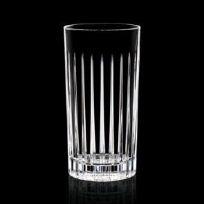 Bacchus Cooler - 15oz Crystalline