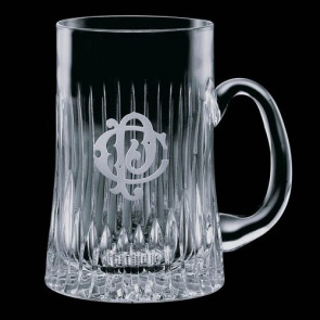 Carey 21oz Beer Stein
