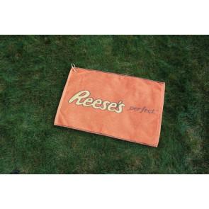 Custom Jacquard Woven Golf Towel (16x24)