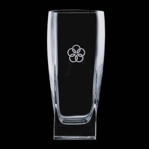 Collingwood 13oz Hiball Glass