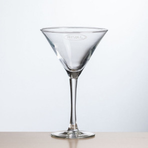 Connoisseur 10oz Martini Glass