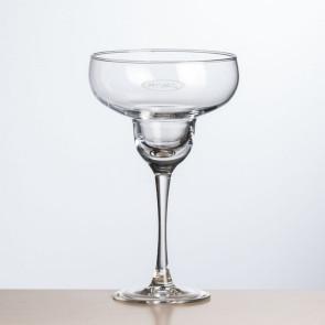 Connoisseur 16oz Margarita Glasses