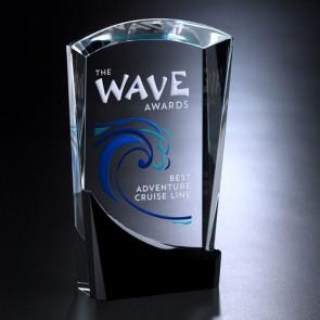 Wellton Award 8