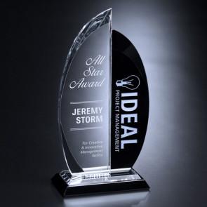 Beacon Award 12