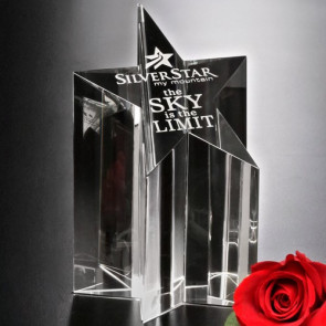 Aquila Star Award 5