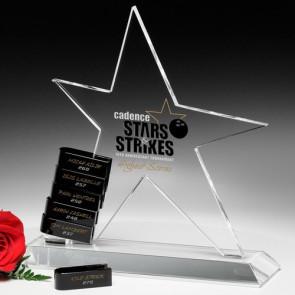 Star Goal-Setter 9-3/4in