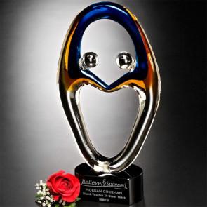 Engage Award 14