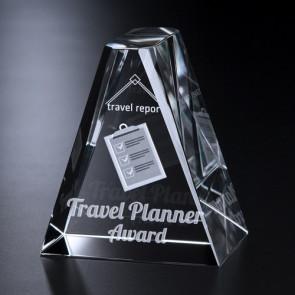 Avondale Award 3-1/2